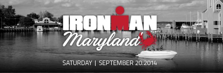 IM-Maryland