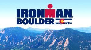 ironman_boulder1