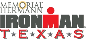 Ironman_Texas1